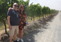 yarra-valley-winery-tour-1