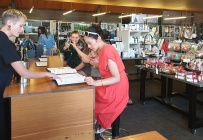 yarra-valley-winery-tour-2